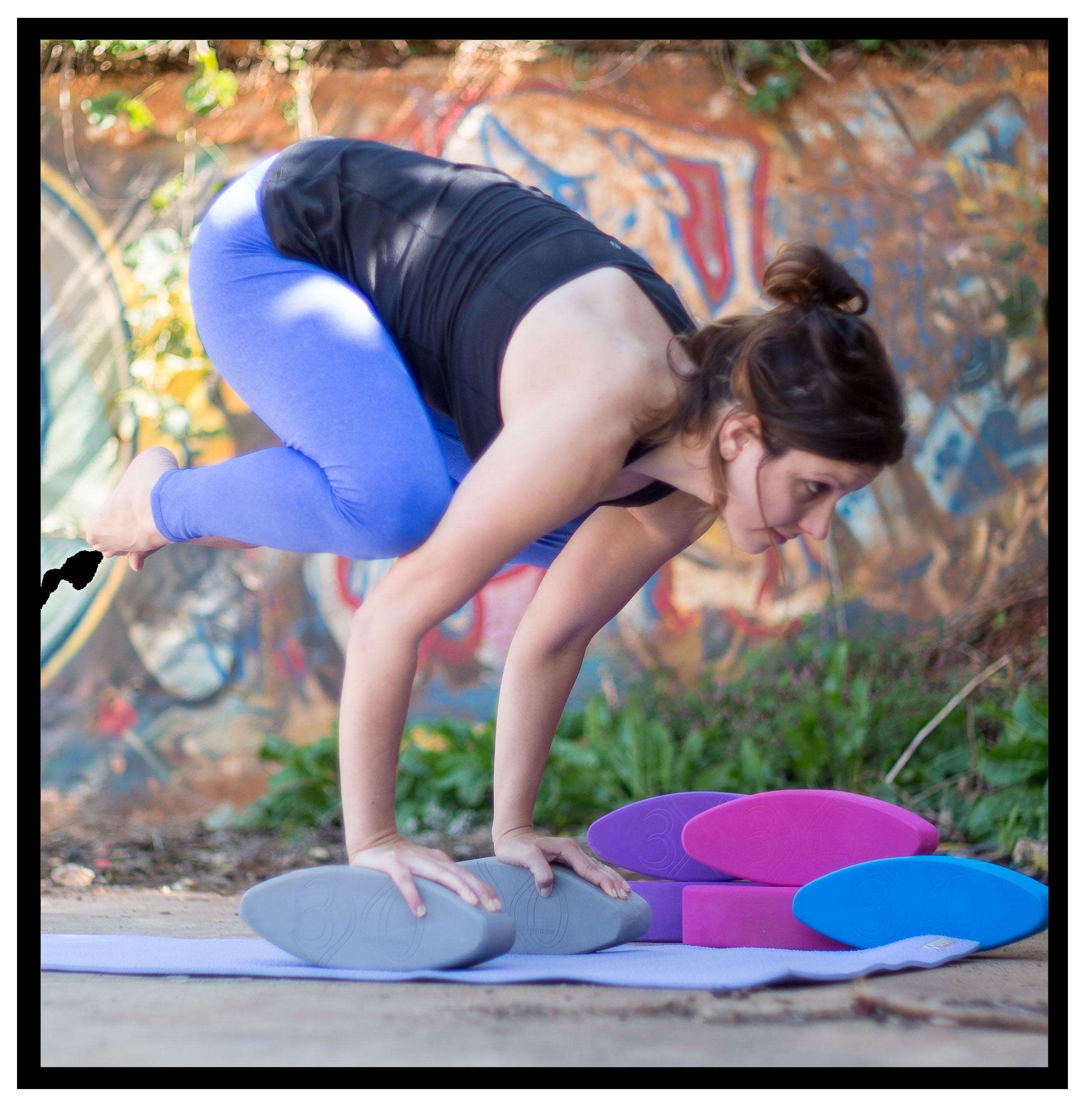 canada harmony dubai with from professional testimonials img integrative yoga jade february kreg training mats teacher hatha weiss mat