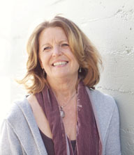 Therapuetic yoga for cancer patients with Lynda Meeder at Luma Yoga
