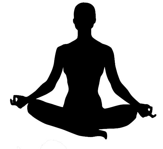 Uncovering The Best Yoga Practice For You Learning To