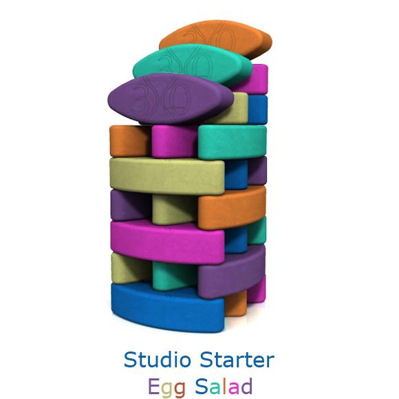 studio-starter-egg-salad-2-57625.1411504384.1280.1280.jpg