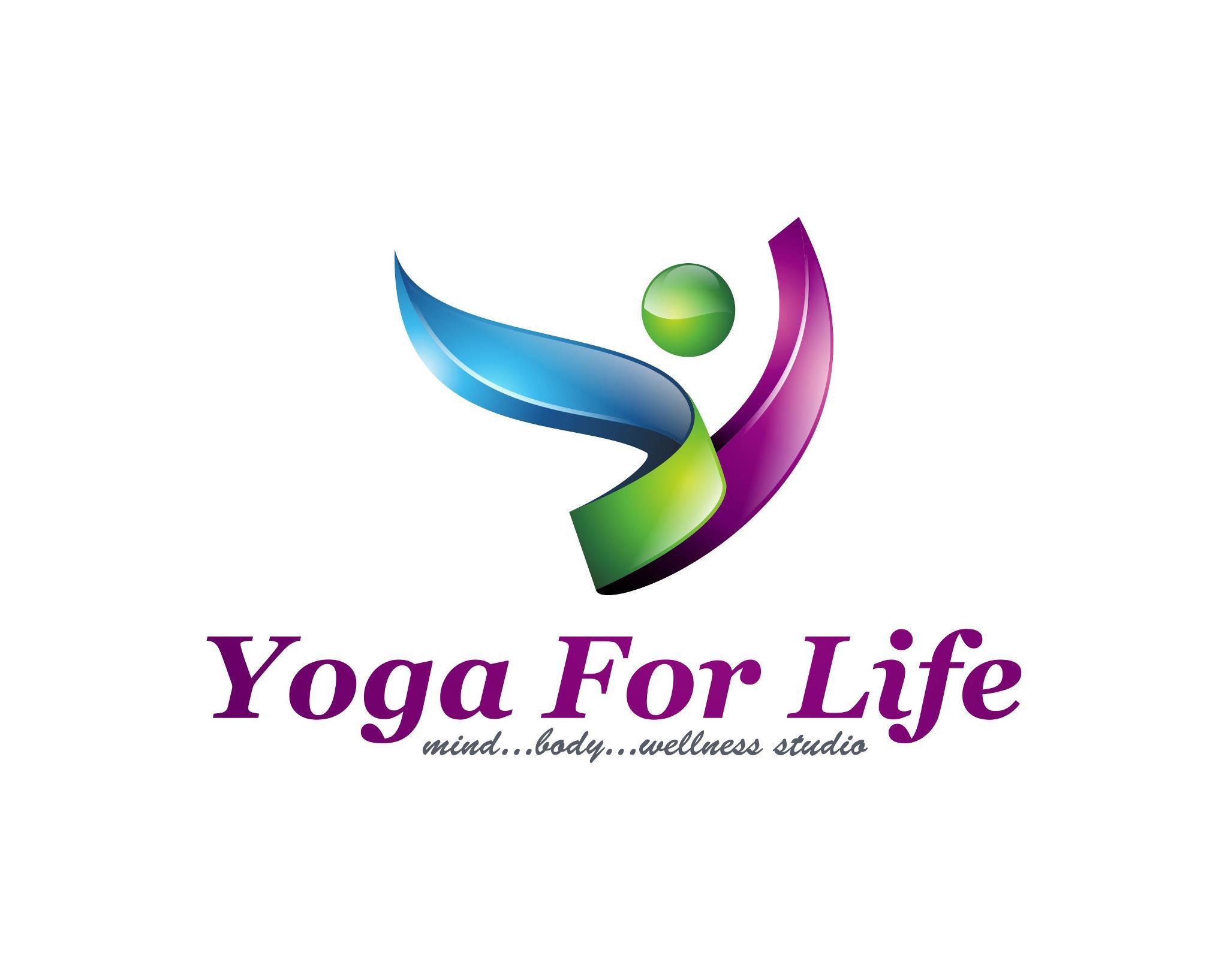 yoga-for-life-workshop.jpg