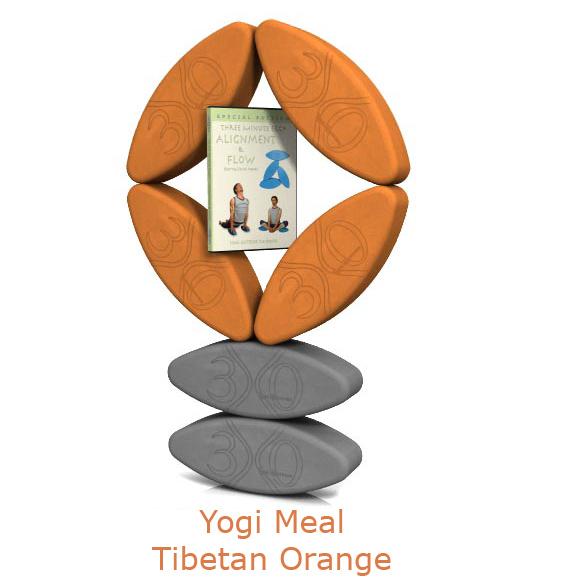 yogi-meal-tibetan-orange.jpg
