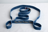 HastaPada Yoga Belt