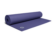 Yoga Mat - Manduka PROlite Mat in color Purple