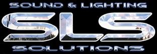 Sound & Lighting Solutions Inc.
