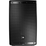 "JBL EON-625 15"" Two Way Powered Loudspeaker"