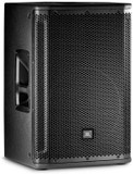 "JBL SRX-812P 12"" Two Way Bass Reflex Powered Loudspeaker"