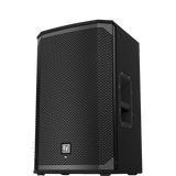 Electro-Voice EKX12P Powered 2-Way DSP Loudspeaker