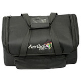 Arriba AC-420 Freedom Par Type Lighting Bag