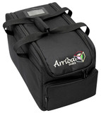 Arriba AC-412 Large LED Par Bag