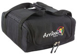 Arriba AC-100 Gobo Type Bag