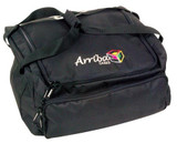 Arriba AC-155 Aggressor Derby Type Bag