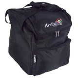 Arriba AC-160 Centerpiece Type Bag