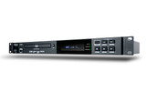 Denon DN-500BD Blu-Ray, DVD, CD Player