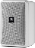 JBL Control 25-1 Indoor &Outdoor 70V/100V Speaker (Available In White Or Black)
