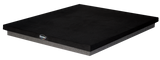 Auralex SubDude-HT Subwoofer Isolation Platform