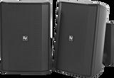 "Electro-Voice EVID-S5.2 - 5"" Cabinet 8Ω Pair"