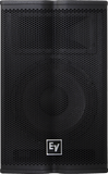 "Electro-Voice TX112 - 12"" Passive Loudspeaker"