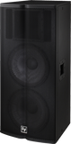 "Electro-Voice TX2152 - Dual 15"" 2‑Way Passive Full‑Range Loudspeaker"
