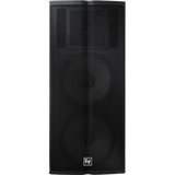 Electro-Voice TX2152 Dual 15-inch two-way full-range loudspeaker
