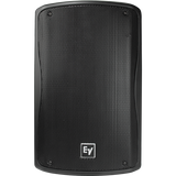 Electro-Voice ZX1-90 8-inch two-way full-range composite loudspeaker