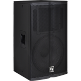 Electro-Voice TX1152 15-inch two-way full-range loudspeaker