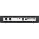 Electro-Voice CP3000S Power Amplifier