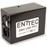 Entec DMX USB