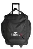 Chauvet DJ CHS-50