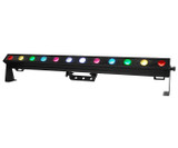 Chauvet Pro COLORdash Batten Quad 12