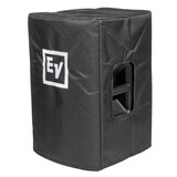 Electro-Voice ETX15P-CVR Padded Speaker Cover