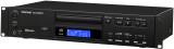 Tascam CD-200BT Bluetooth Player