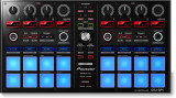 Pioneer DJ DDJ-SP1 Controller Designed For Serato