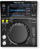 Pioneer DJ XDJ-700 Rekordbox Compatible Compact Digital Deck