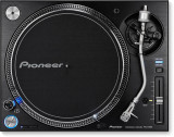 Pioneer DJ PLX-1000 Professional Turntable