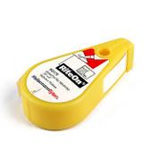"RiteOn Marker 3/4""x3"" (90 Marker w/ Dispenser)"
