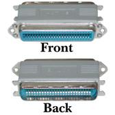 Terminator SCSI1 External Centronic 50M/F Pass Through Type