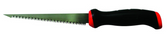 Saw, Eclipse Tools Drywall Jab Saw, Pro Series