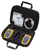 Fiber Verification Kit Multimode, Meter and Source