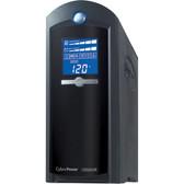 UPS CyberPower 1350VA, 810 Watts