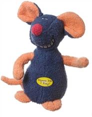 Deedle Dude Rat