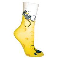 Rat Socks