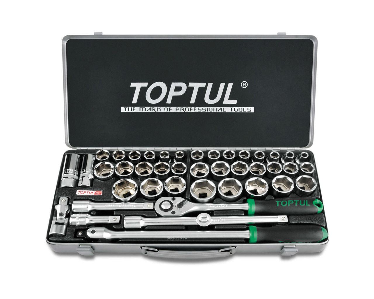 audel%20power%20tools%20toptul%20gcad430