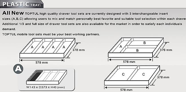 plastic-tray-explaination.jpg