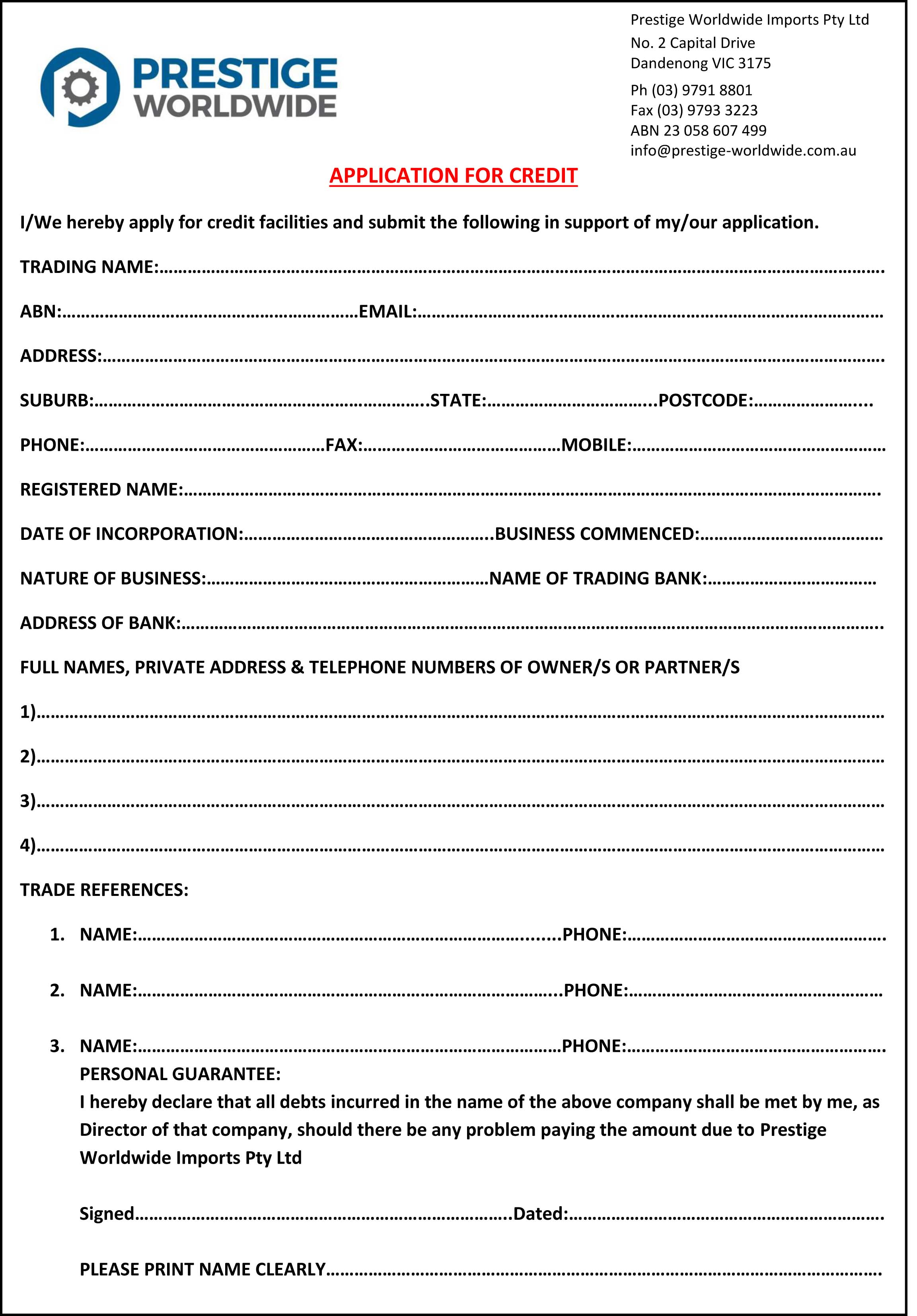 pwi-credit-application-form-2-.jpg