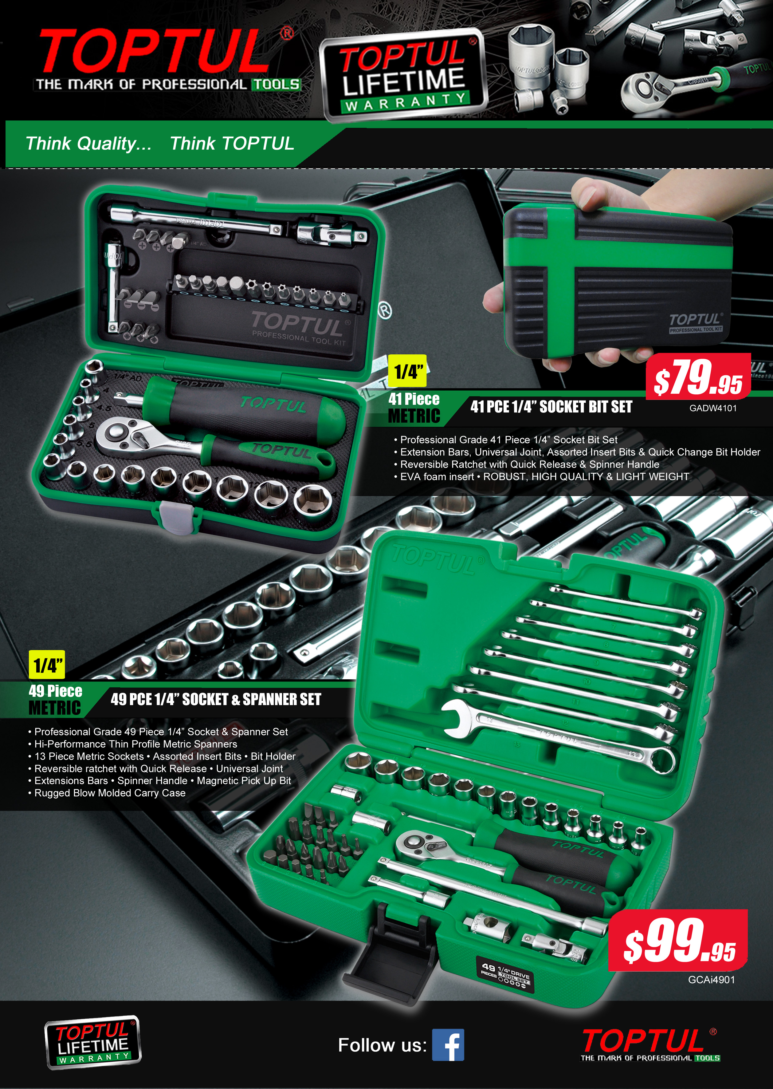 toptul-page-1-socket-wrench-sets-copy.jpg