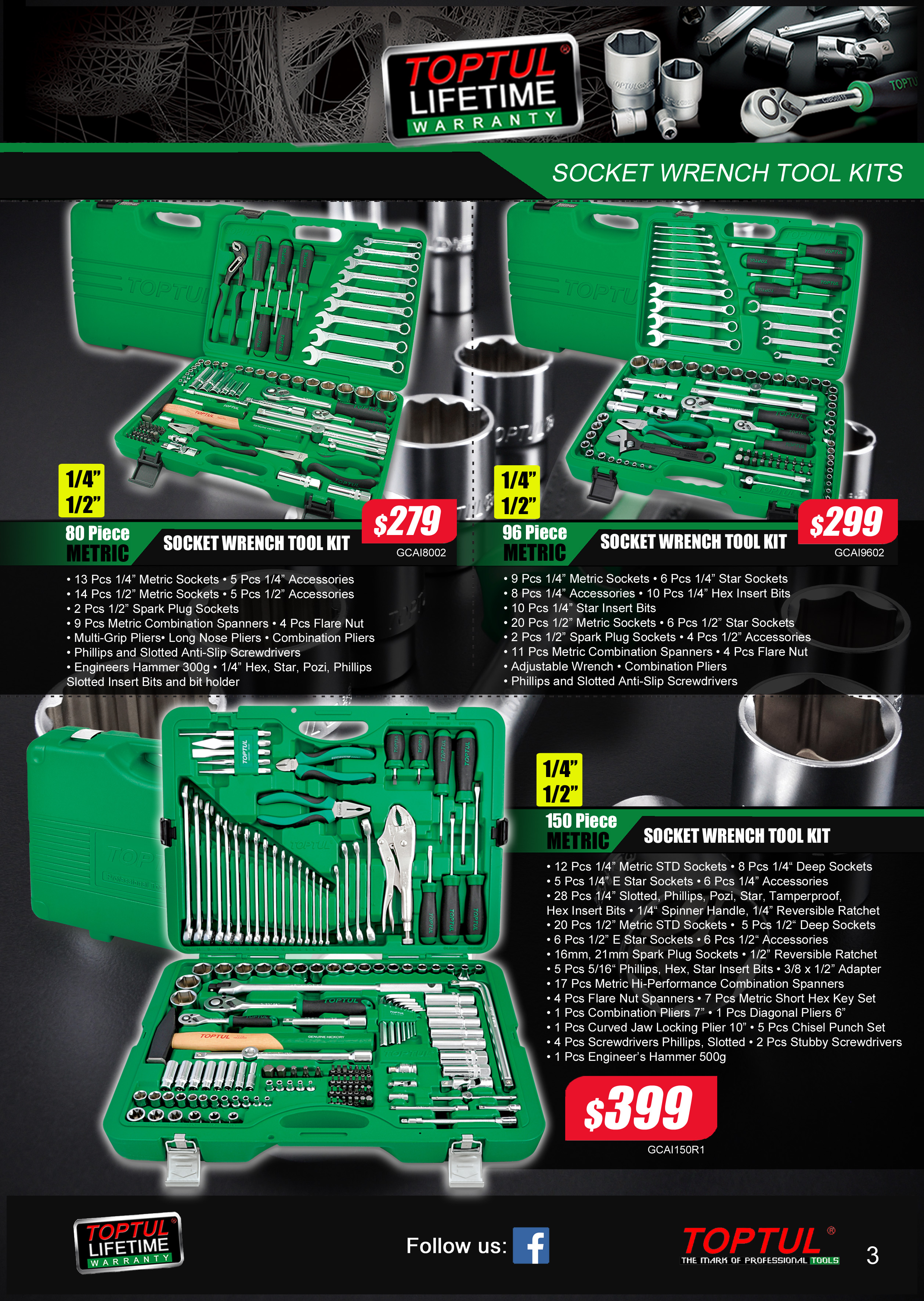 toptul-page-3-socket-wrench-setsv2-copy.jpg