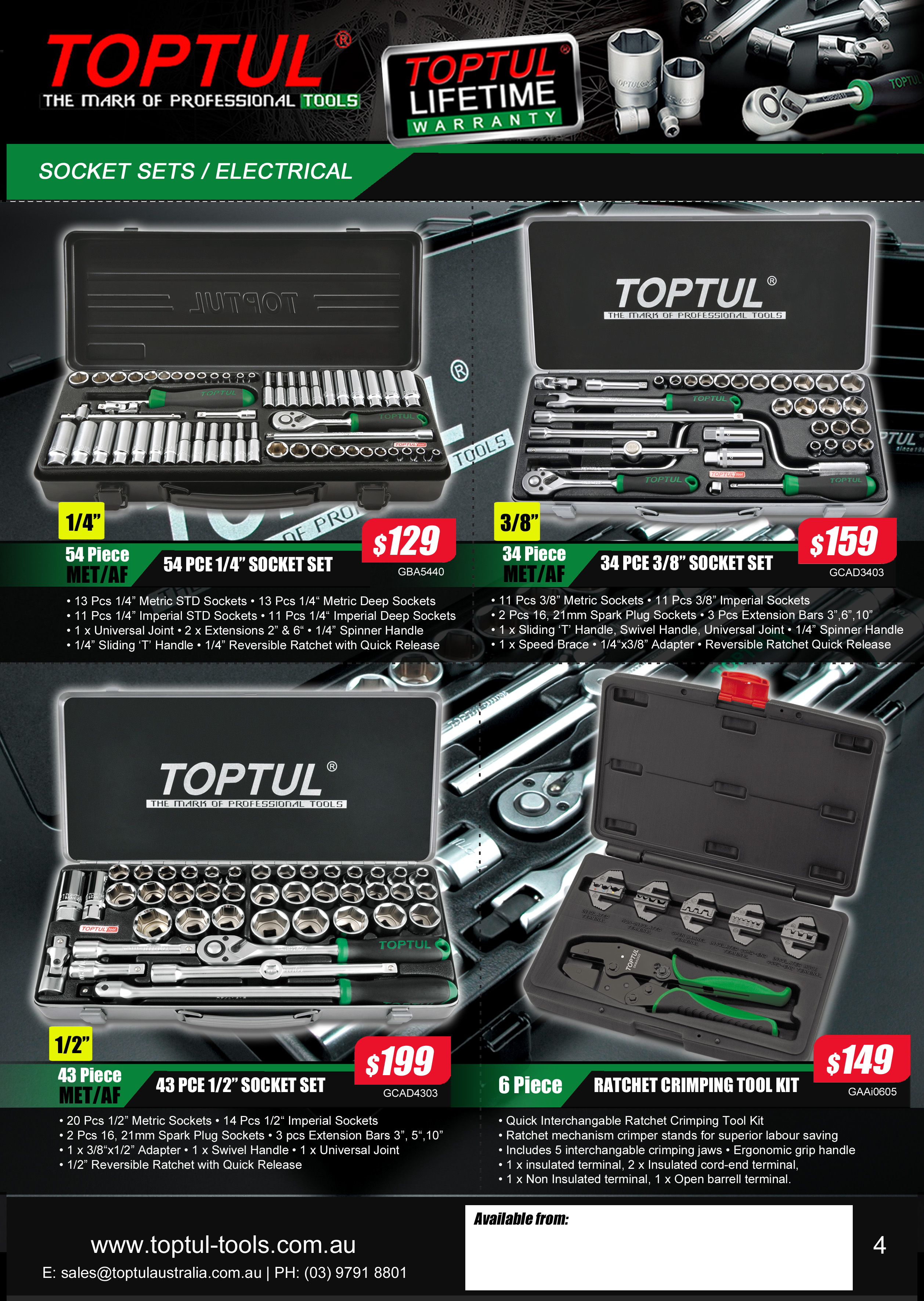 toptul-page-4-socket-wrench-setsv2-copy.jpg