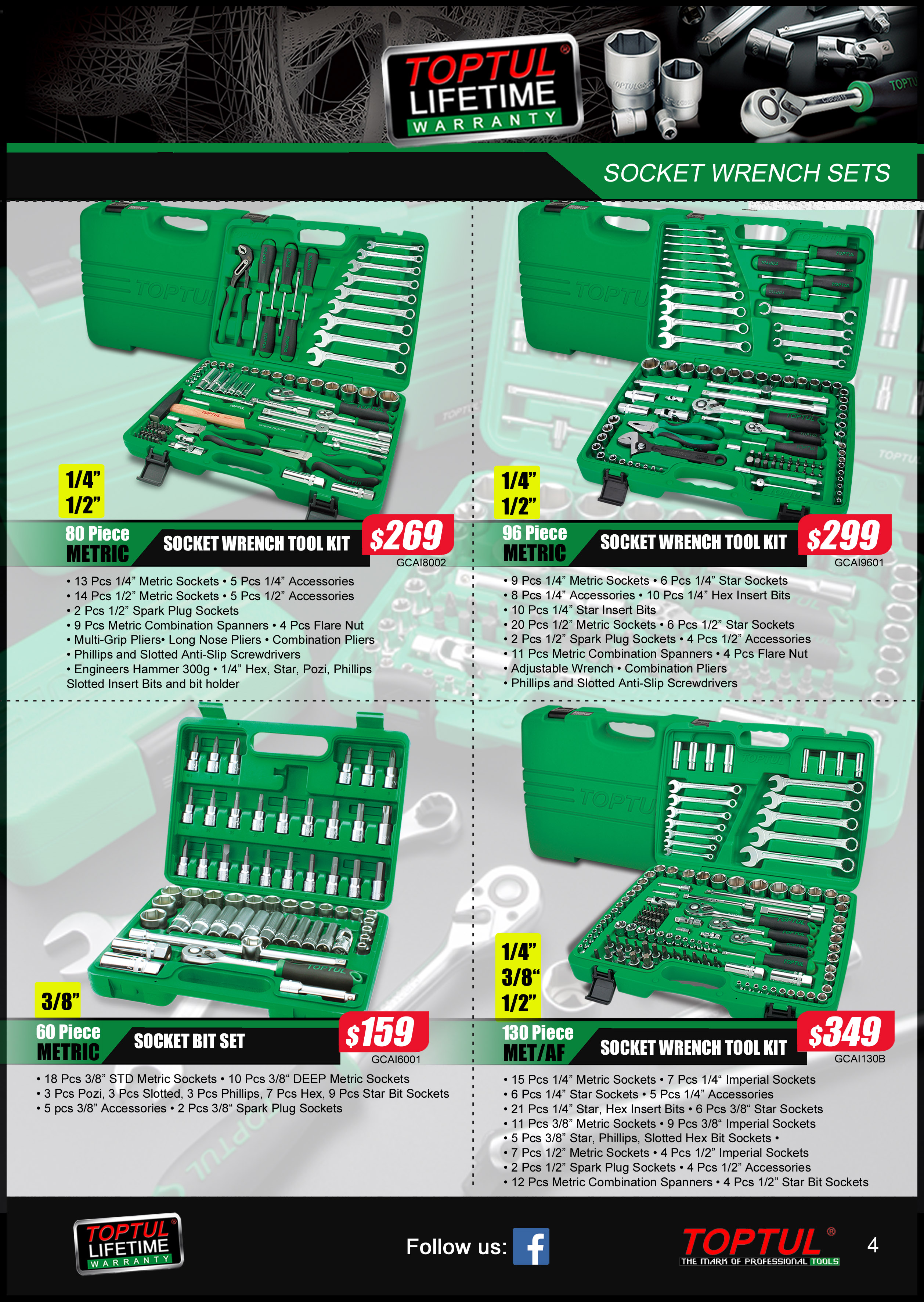toptul-tax-time-catalogue-page-4-socket-wrench-sets-copy.jpg