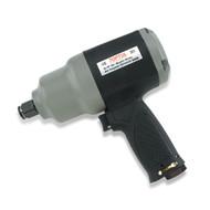 """Toptul KAAC2412 3/4"""" DR. Super Duty Air Impact Wrench (Maximum Torque 1200 Ft-Lb)"""